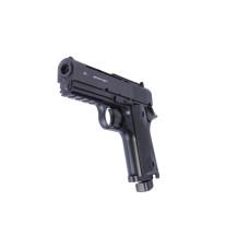 Пистолет Borner WC 401 кал. 4,5 мм