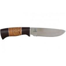 Нож Беркут НТ-26 (65х13 береста)