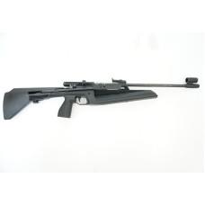 Винтовка МР-61С 4,5к