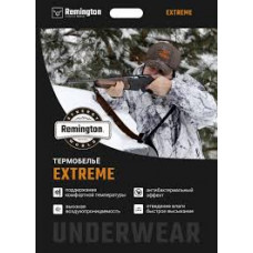 Термобелье Remington Extreme
