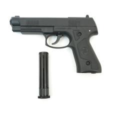 Пистолет Атаман-М1 к 4,5мм