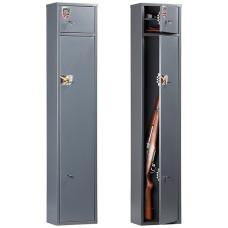 Шкаф оружейный Чирок 1520