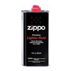 "Бензин ""Zippo"" 355 ml"