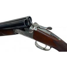Ружье Fabarm Classis Pistol 12/76 76