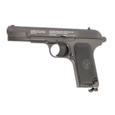 Пистолет Crosman C-TT кал.4,5 мм
