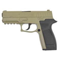 Пистолет Crosman MK45 к 4,5