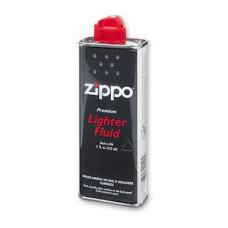 "Бензин ""Zippo"" 125 ml"
