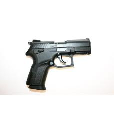 00П Пистолет Grand Power T-11 FM1 10x28