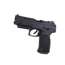 00П Пистолет МР-353 кал. 45 Rubber