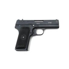 00П Пистолет TTK-F  к 10х32