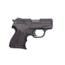 00П Пистолет Т-6 к9мм РА
