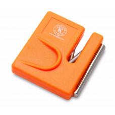 Инструмент для заточки и правки ножей и крючков Т0612D