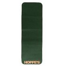 коврик сервисный Hoppe's для оружия, акрил, впит, 30х91см., цвет - зел MAT2