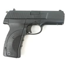Пистолет Crosman 1088 BG kit 4.5