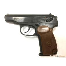 Пистолет МР-371-02 сигнальный (ПМ)
