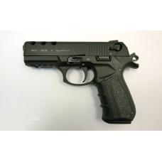 00П Пистолет ООП 4918 калибр 9 мм Р.А.