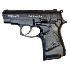 00П Пистолет ООП Streamer кал. 9мм