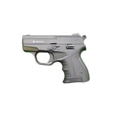 00П Пистолет SHARK 9мм (РосИмпортОружие)