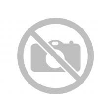 Прицел Bushnell 3-9x32 EGC Rangefinder